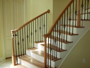 home-stair-design
