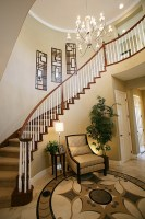 home stairs designs – Staircase design