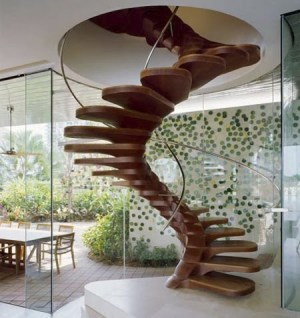 ideas-for-staircase
