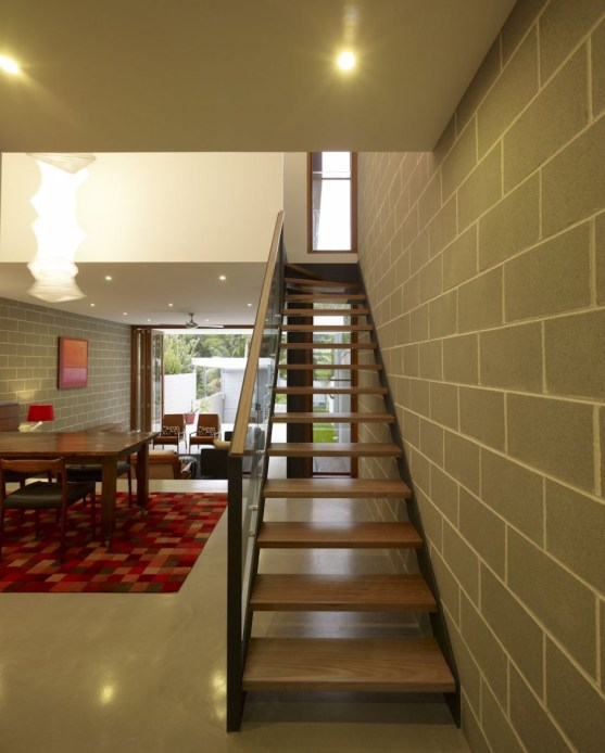 indoor-stairs