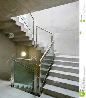 interior-staircase