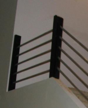 modern-stair-rails