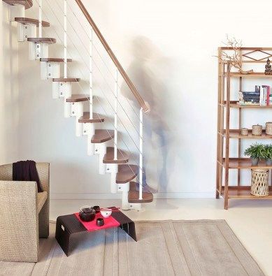 space-saving-staircases