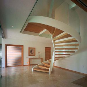 spiral-staircase-kits-wood