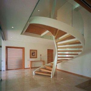 spiral-staircase-kits-wood