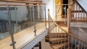 spiral-staircase-treads