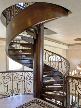 spiral-stairs-design