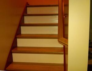 stair-company