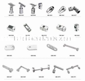 stair-railing-parts