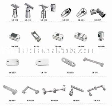 stair-railing-parts