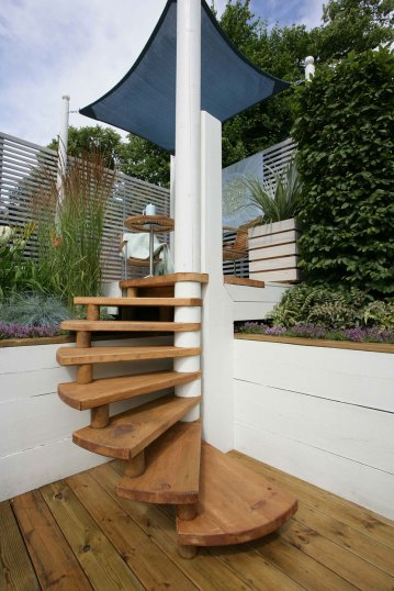 staircase-design-plans