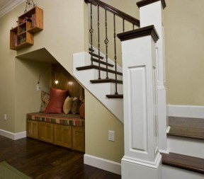 staircases-for-small-spaces