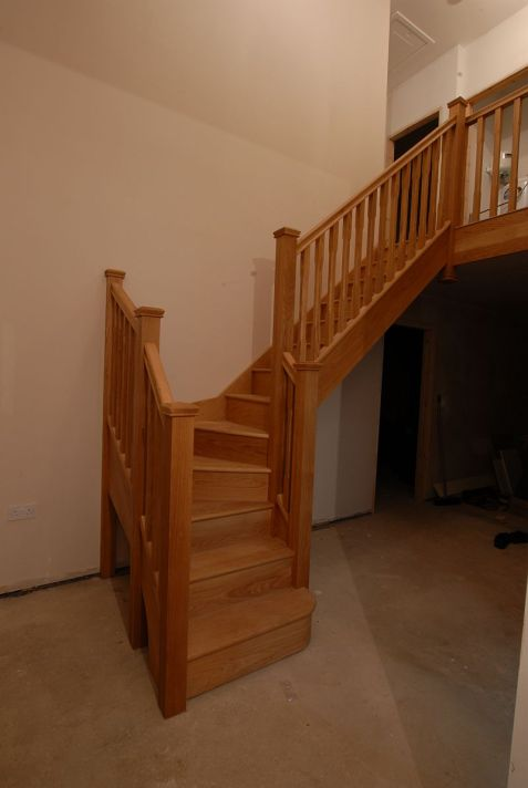 stairs-manufacturers