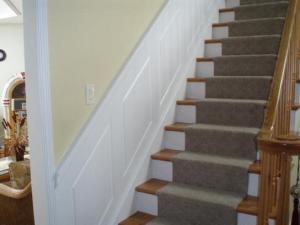 stairwell-designs