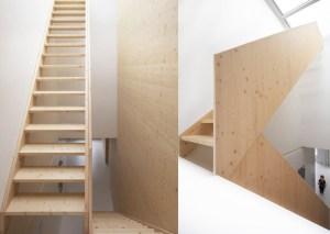 wooden-stairs-design
