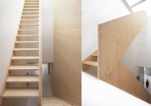 wooden-stairs-design