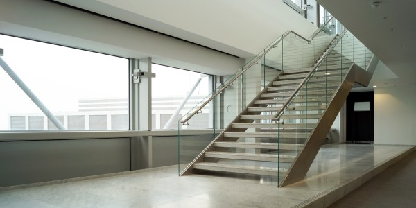 commercial spiral staircase – Staircase design