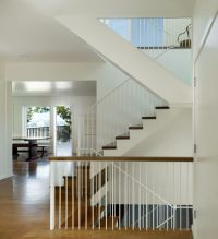 stairs design inside house  Staircase design