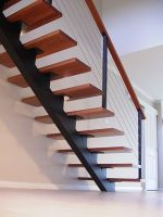 steel staircase kits – Staircase design