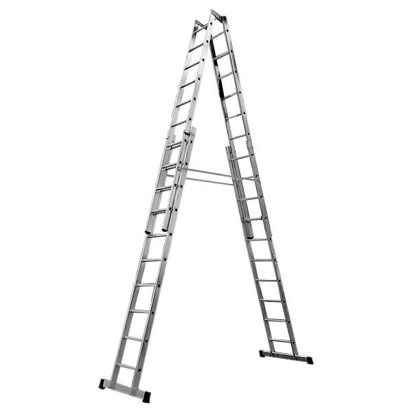 adjustable ladder
