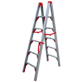 folding ladders ebay