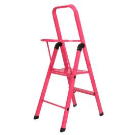 folding ladders homebase