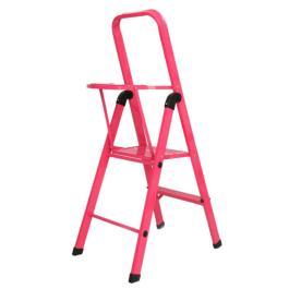 folding ladders homebase