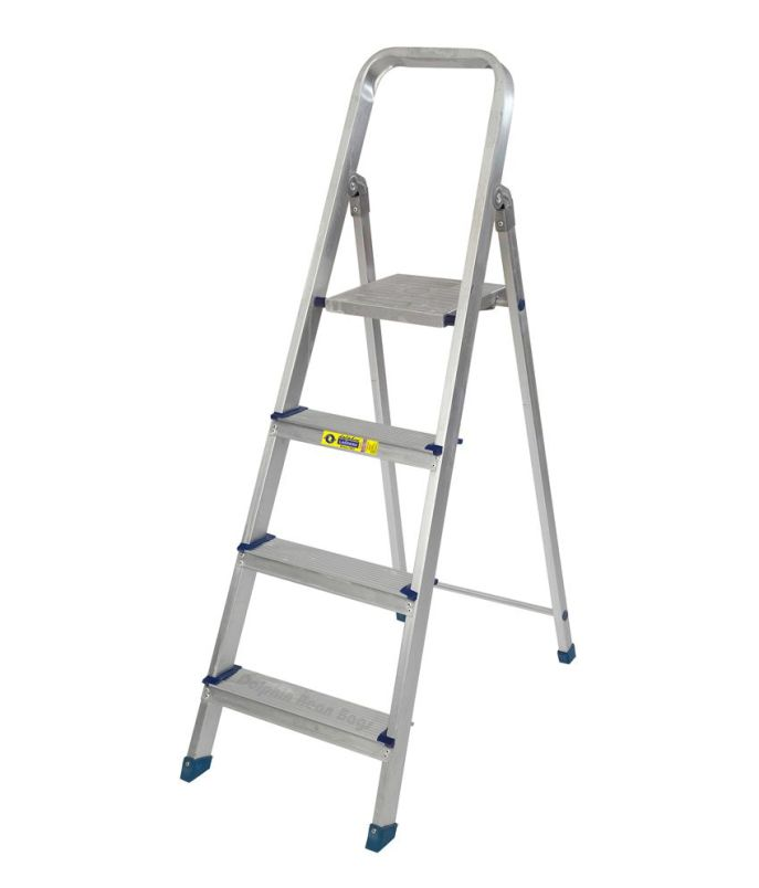 folding ladders reviews