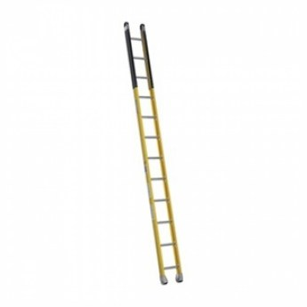 manhole ladder