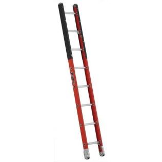 manhole ladders fiberglass