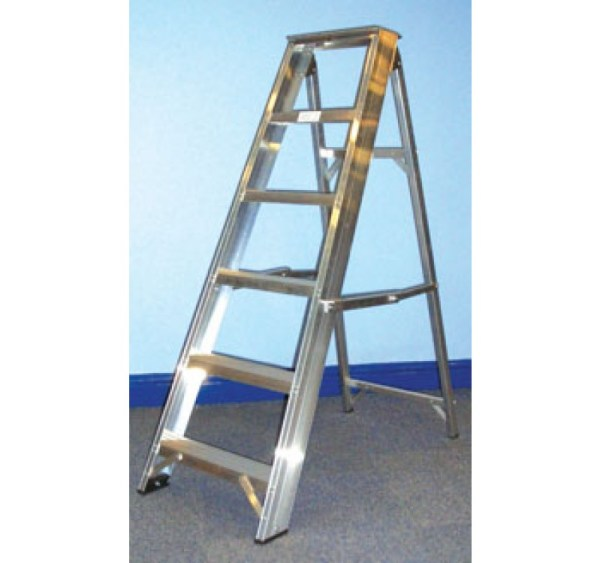 professional step ladder parts
