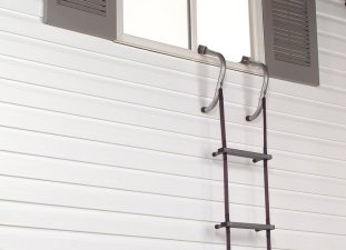 safety ladders for homes