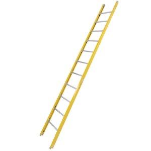 side ladder