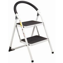 simple step ladder