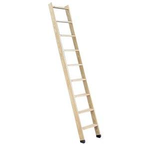 sliding ladder calculus