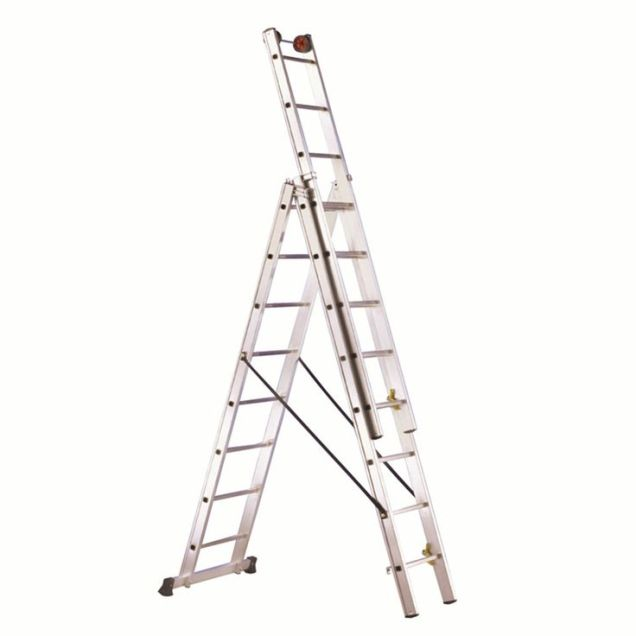 sliding ladder wheels