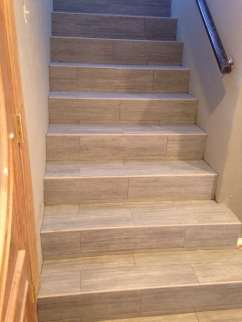 marble stairs design