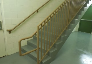 precast concrete stair treads price