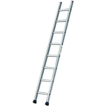 4-section aluminum ladders_3