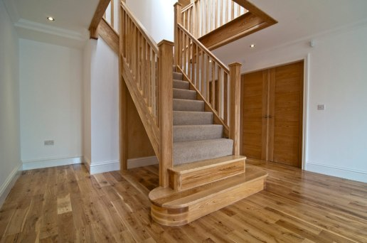 ash staircase cost_18