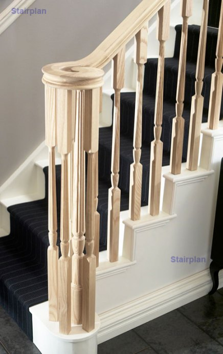 ash staircase parts_20