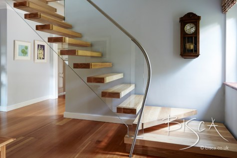 ash staircase pictures_4