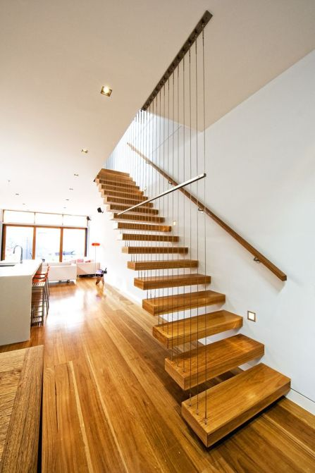 ash staircase to heaven_8