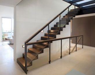 coatings for wooden staircase design_26