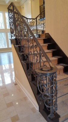 custom stairs and railings_17