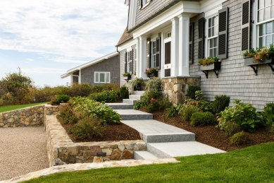 granite steps cape cod_20