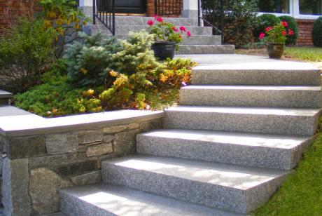 granite steps_8