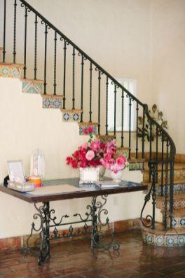 iron stairs woodbine_16