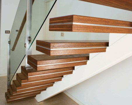 manufactured wood stairs_4