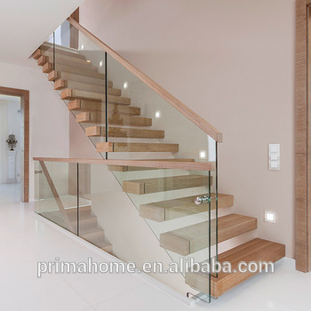 metal stairs with wood risers_6